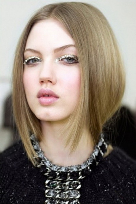 Tendencias en corte de pelo