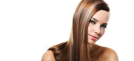 Que vitaminas refuerzan lo mejor de todo los cabellos