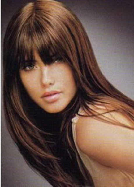 Como usar el cabello corto - modafamosos.about.com