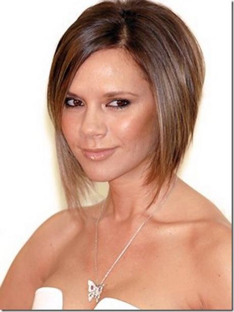 tipos de cortes para cabello: