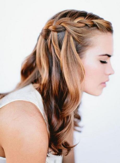 Imagenes de peinados ala moda - Fotos peinados de moda ...