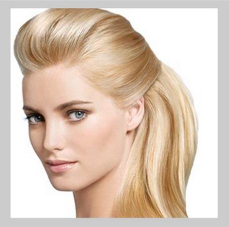 Imagenes de peinados casuales - Fotos peinados de moda ...