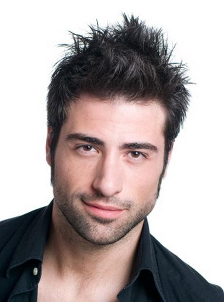 cortes de pelo para hombre 2012 imagenes