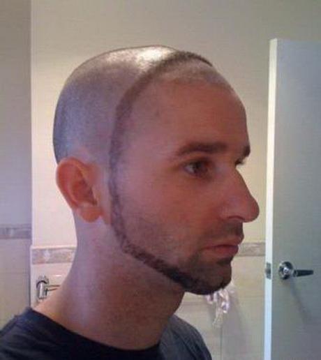 Como hacer peinados hombre peinados para hombres con - Como hacer peinados hombre ...