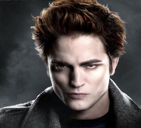 Tipos de peinados para hombre - Tipo de peinados hombre ...