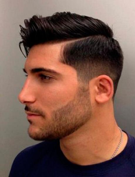 Hair Inspiration: Cortes de pelo masculino 2014/2015