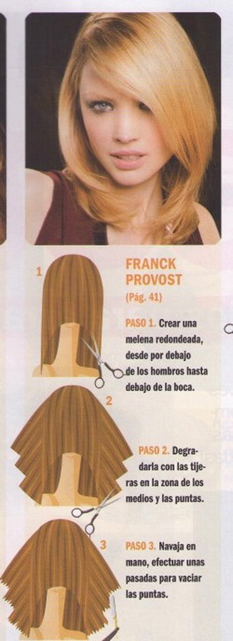El aceite del comino negro para los cabellos sobre