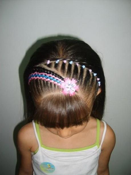 13 peinados incre 237 bles para ni 241 as 1