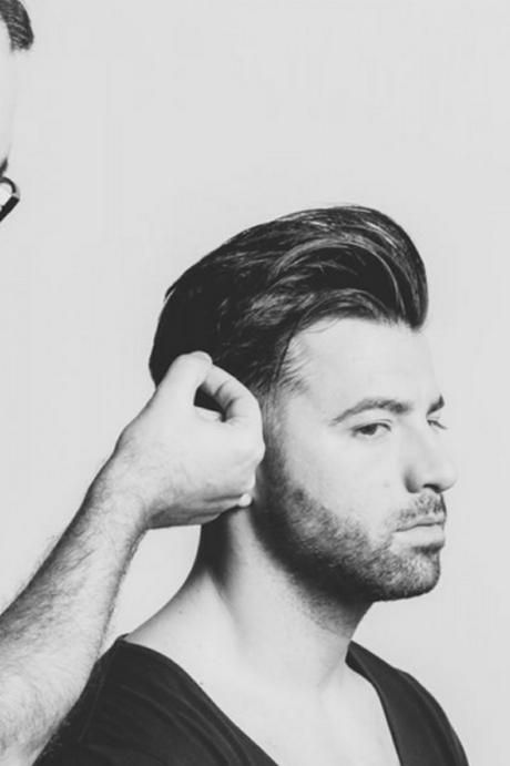 Peinados 2015 de hombre - Peinados para hombres 2015 ...