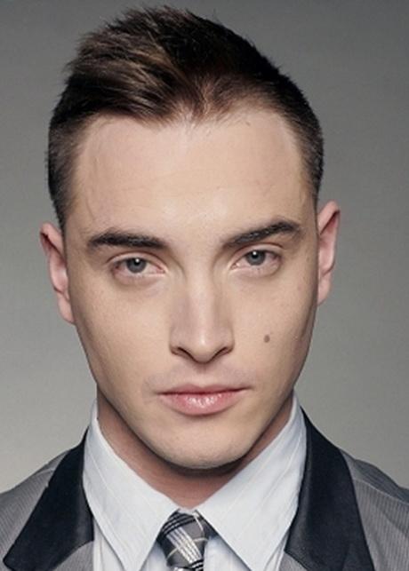 Peinados para hombres feos - Peinados para hombres fotos ...