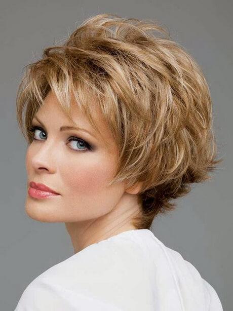 peinados para mujer pelo corto