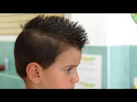 Peinados piolas para hombres - Como hacer peinados hombre ...