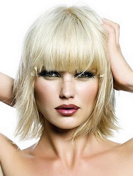 Cortes de cabello que esten de moda - Que cortes de cabello estan de moda ...