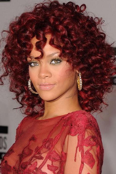 tendencias de color para cabello 2015