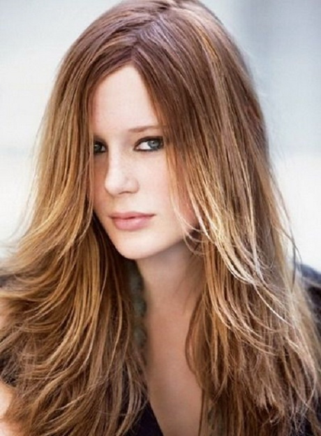 Las mujeres con cabello largo se ven ms hermosas