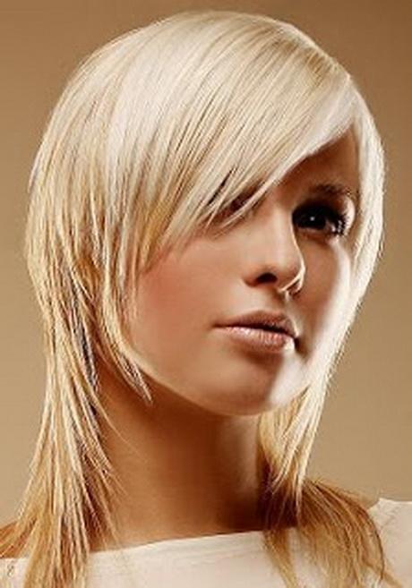 amazing cortes de cabello para mujer modernos cortes de cabello para mujer with cortes de pelo moderno de mujer - Cortes De Pelos Modernos