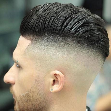 cortes de pelo modernos hombre - Cortes De Pelo Modernos Hombre