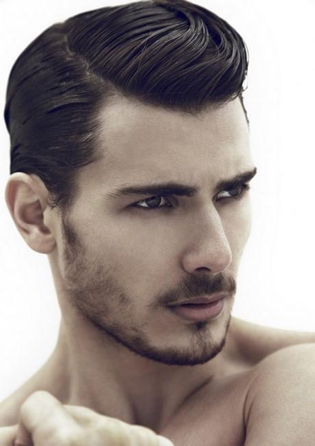 Galerry peinados 2014 chico