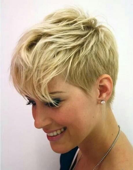 mujeres cabello corto imagenes - Pelados Cortos Mujer