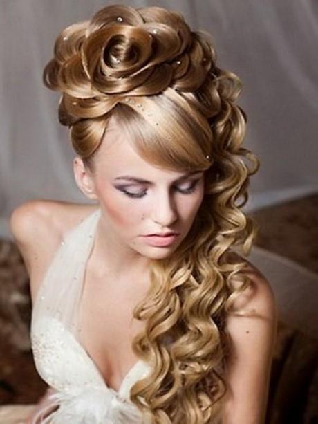 el peinado para quinceaeras peinados faciles para cabello corto - Peinados Actuales