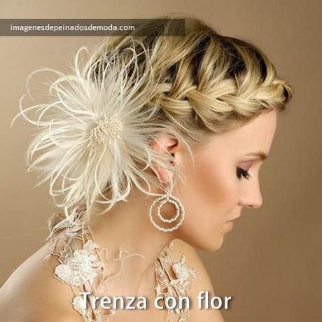 peinados de 15 aos actuales - Peinados Actuales