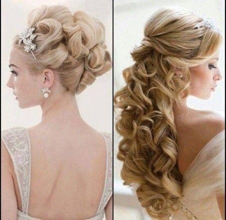 peinados para xv aos imagenes 2015 buscar con google - Peinados Actuales