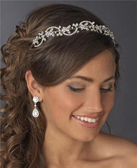 Wedding Hairstyles Youtube: Peinados Para 15 Añeras