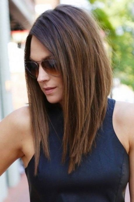 Gril pelo largo