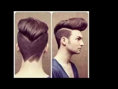 Cortes de cabello de moda para hombres 2016 for Lo ultimo en moda para hombres