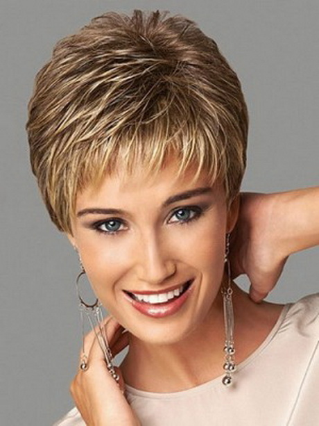 short spikey hairstyles for women 2015 short spiky haircuts for women ...