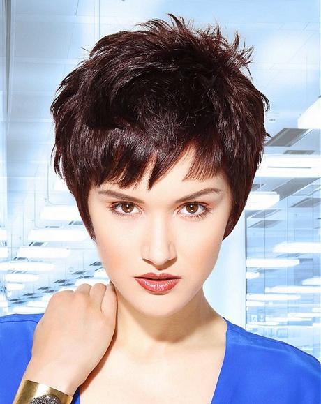 ... Cabello Rizado. on cortes cabello mujer 2017 newhairstylesformen2014