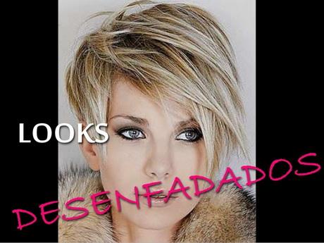 Corte de pelo para rostro redondo - oriettabock.com