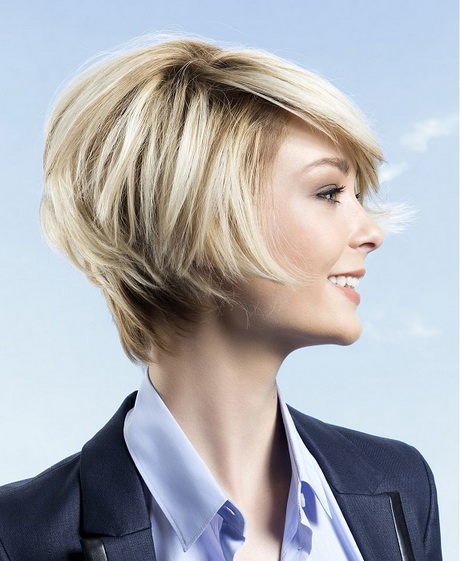 Curly bob hairstyles as well short bob hairstyles with bangs