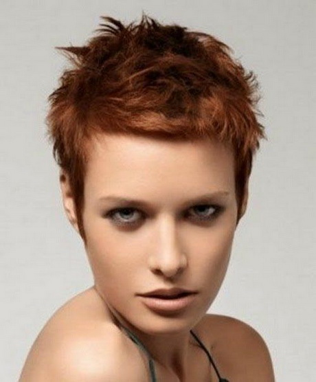 Short Bob Hairstyles 2014 | Best Hairstyles Collections
