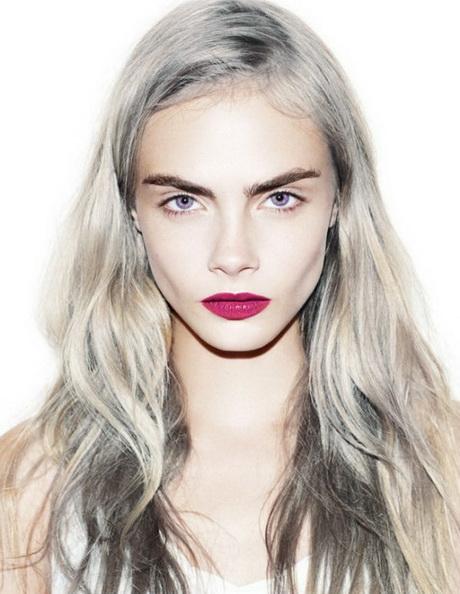 Moda pelo 2016 mujer - Que cortes de cabello estan de moda ...
