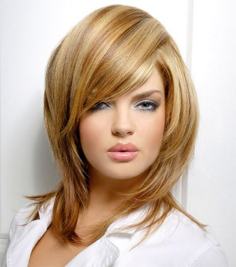 affordable best images about tips de belleza on pinterest tes navidad and bebe cortes de pelo modernos with cortes de pelo largo modernos with cortes de - Cortes De Pelo Moderno