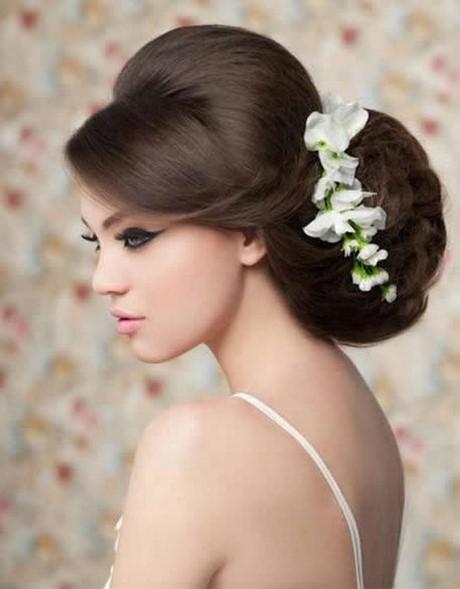 Imagenes De Peinados Para Xv A 241 Os Modernos