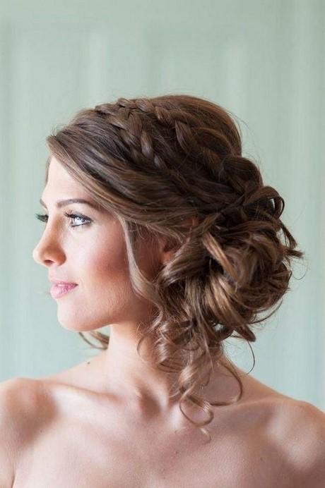 novias peinados recogidos - Recogidos De Novias