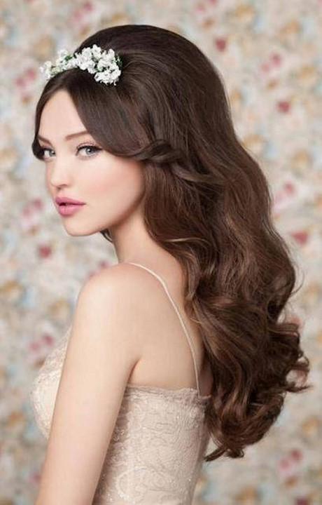 Peinados Bonitos Para 15 A 241 Os