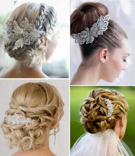 beautiful peinados para novias u with peinados de moos peinados de moos with moos de novia altos - Peinados De Moos