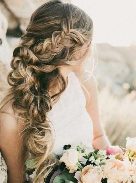 Peinados para bodas medio recogido - Recogido para boda ...