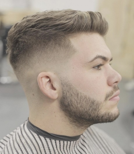 Peinados chico 2018 - Peinados de chico ...