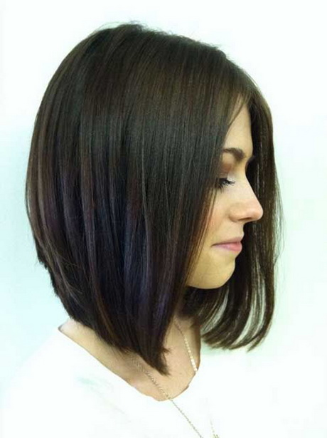 cortes de pelo modernos de mujer son - Corte De Pelo Moderno