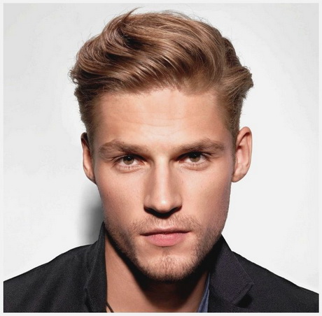 Cortes de pelo largo hombres 2016 for Cortes de cabello corto para hombres
