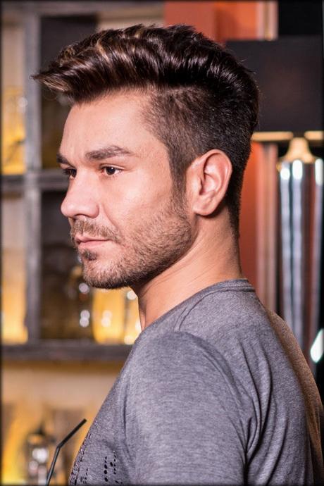 Peinados de moda 2016 hombre - Peinados de hombre de moda ...