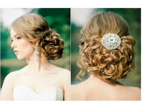 Fotos de peinados de fiesta - Fotos de peinados de fiesta ...