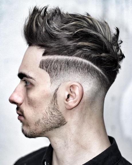 Moda peinados hombre - Moda peinados hombre ...