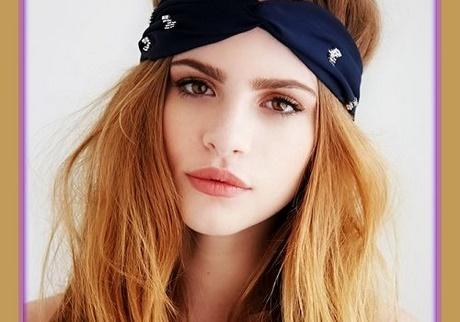 Modas de peinados para mujeres - Fotos peinados de moda ...