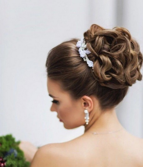 moos para novias 2017 79_2jpg - Peinados De Moos
