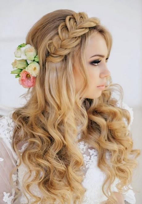 peinados bonitos para xv aos - Peinados Bonitos